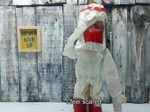 Galeri Nasional Indonesia Respons Pandemi Lewat Pameran Daring Manifesto