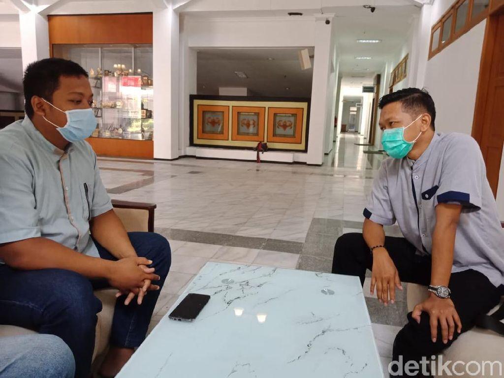 Ibu Melahirkan Sendiri di RS Jombang hingga Bayi Meninggal, Ini Pinta Keluarga