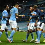 Man City Takkan Dianggap Elite Sebelum Juara Liga Champions