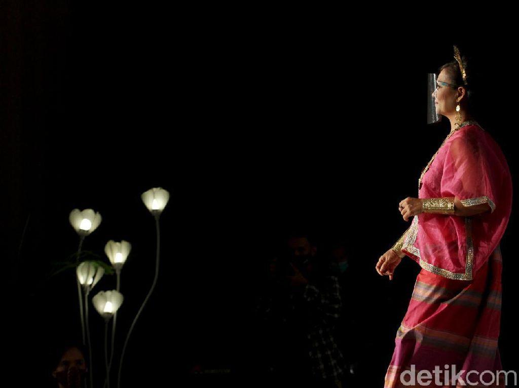 Peluang Emas Bisnis Fashion di Indonesia