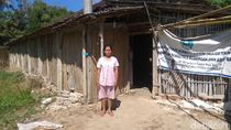 Kata Bupati Magetan soal Ibu dan 2 Anak Tinggal di Bekas Kandang Ayam