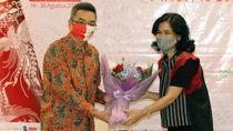 Ada yang Berbeda dengan Hari Belanja Diskon Indonesia Tahun Ini