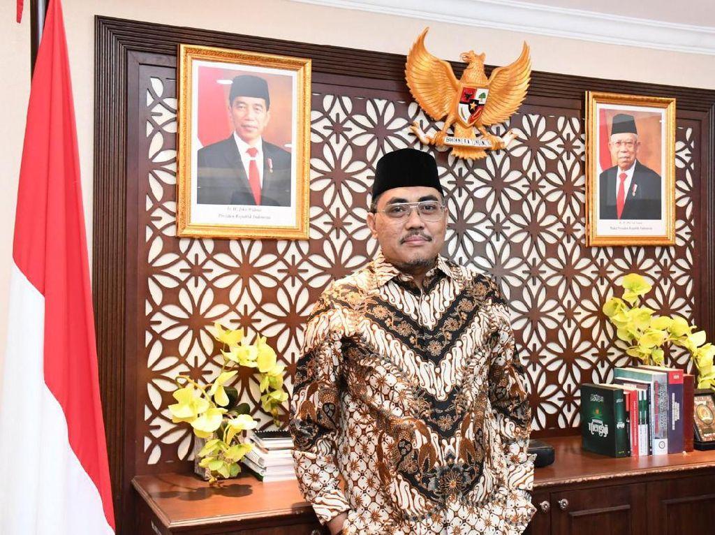 Kata Wakil Ketua MPR soal Pidato Jokowi di Sidang Tahunan