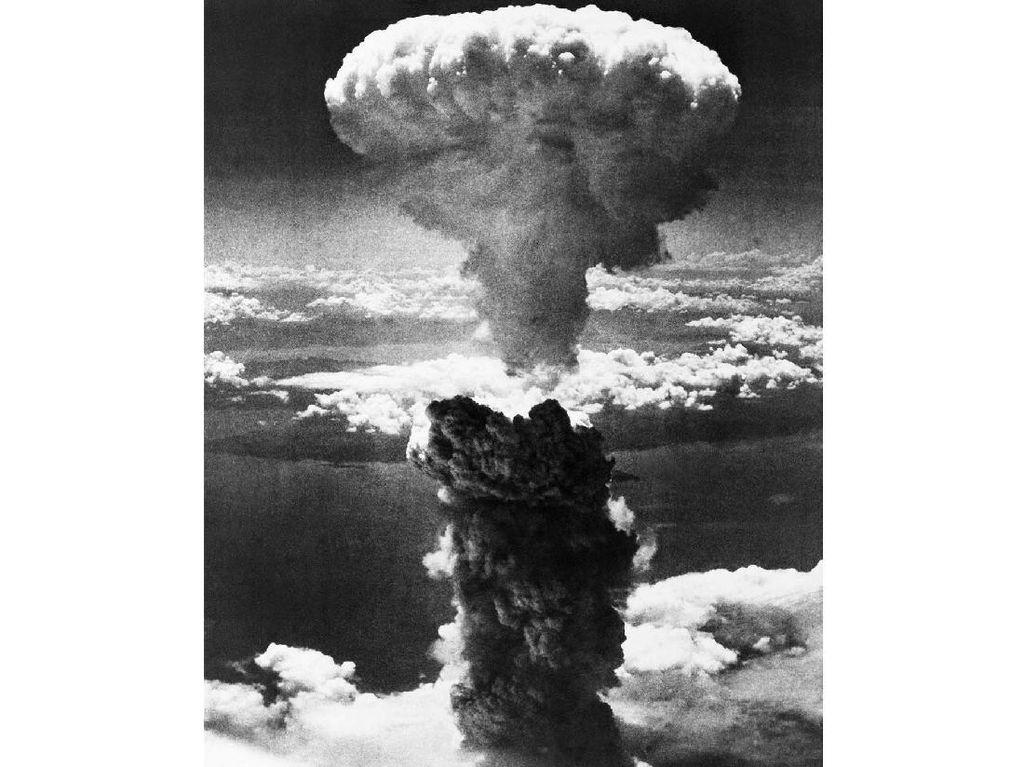 Jepang Menyerah kepada Sekutu pada Tanggal Berapa? Ini Sejarahnya
