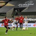 Solskjaer Tak Terkejut Bruno Fernandes Ubah Teknik Penaltinya