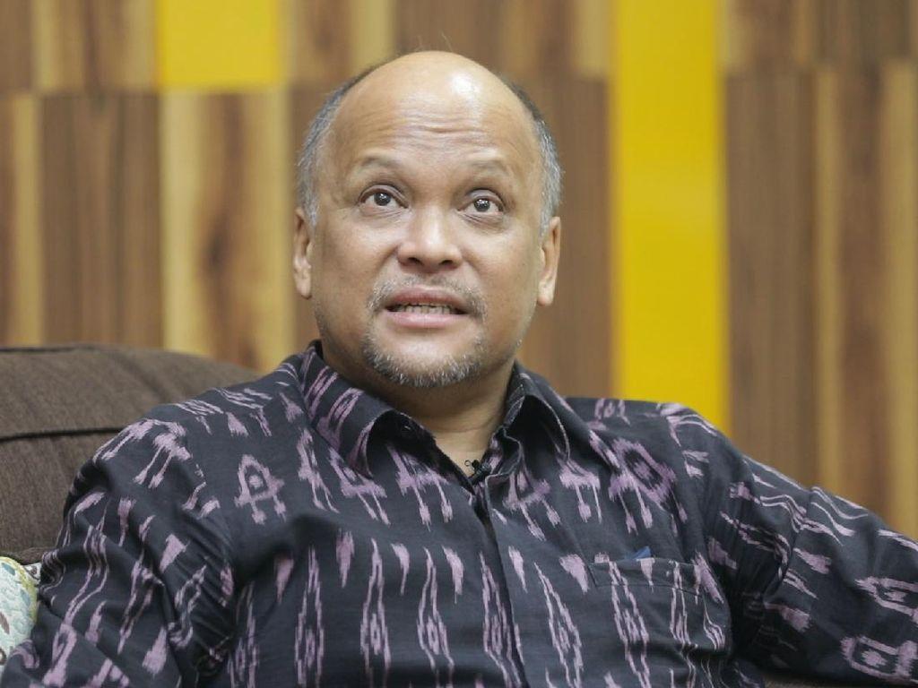 Apa Kabar Super Megablok Properti Keluarga Habibie di Batam?