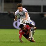 MU Vs Copenhagen Masih 0-0 hingga 90 Menit, Lanjut ke Babak Tambahan