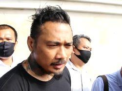 Ini Alasan Pengadilan Tinggi Bali Ringankan Hukuman Jerinx