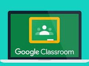 Cara Menggunakan Google Classroom untuk Android, iOS, dan Desktop