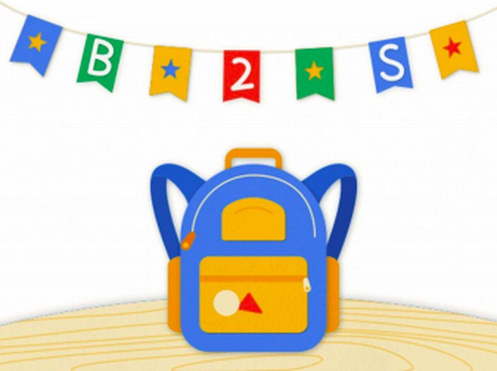 50 Fitur Baru Google Classroom Akan Mudahkan Belajar Online
