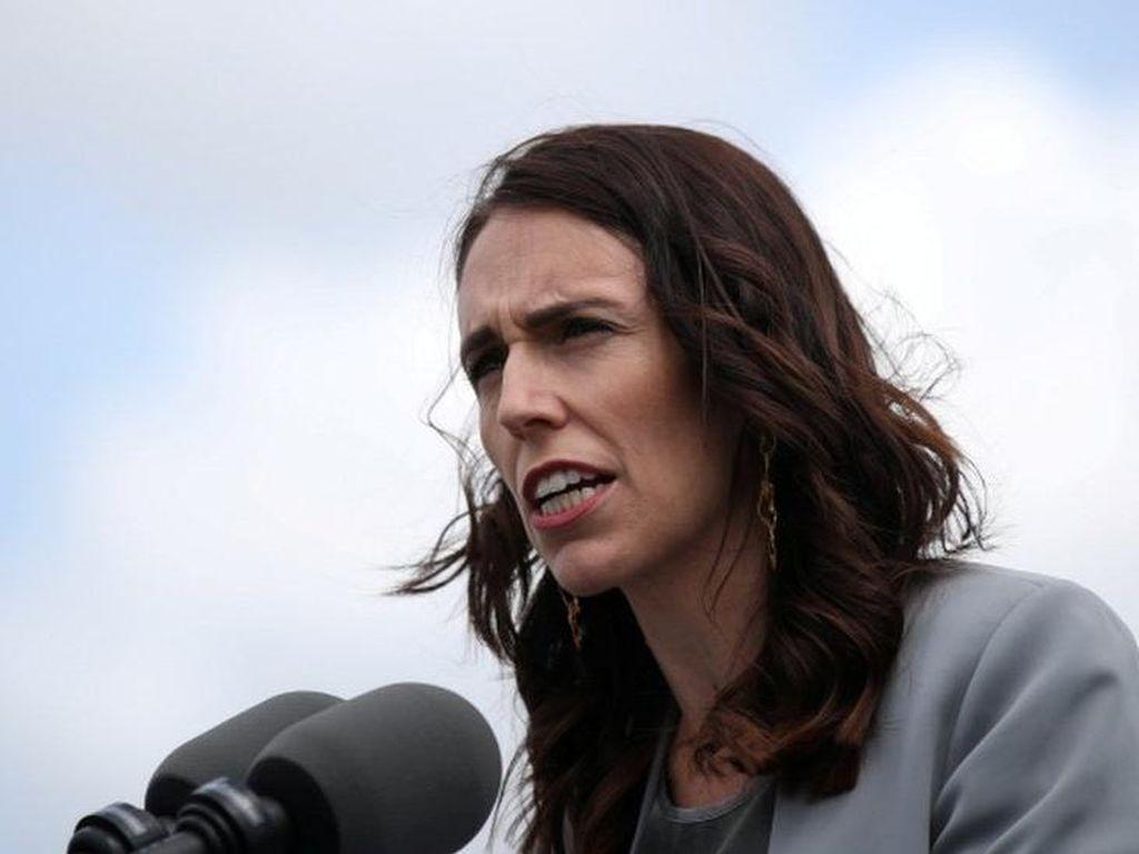 Alasan Selandia Baru Selalu Gercep Lockdown Bila Muncul Kasus Corona