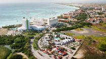 Dibuka Kembali, Lebih dari 11.000 Turis Mancanegara Kunjungi Pulau Ini