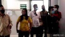 Keluarga di Surabaya Tolak Jenazah Disebut Meninggal COVID-19, Ini Kata RS