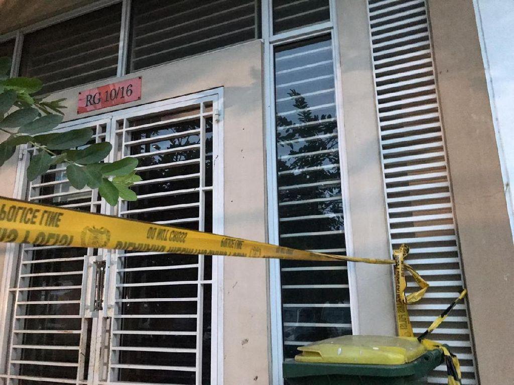 Gali Motif Penembakan di Jakut, Polisi Periksa Keluarga-Rekan Bisnis Korban