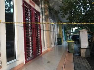 13 Saksi Diperiksa soal Penembakan di Kelapa Gading, Pedagang-Juru Parkir