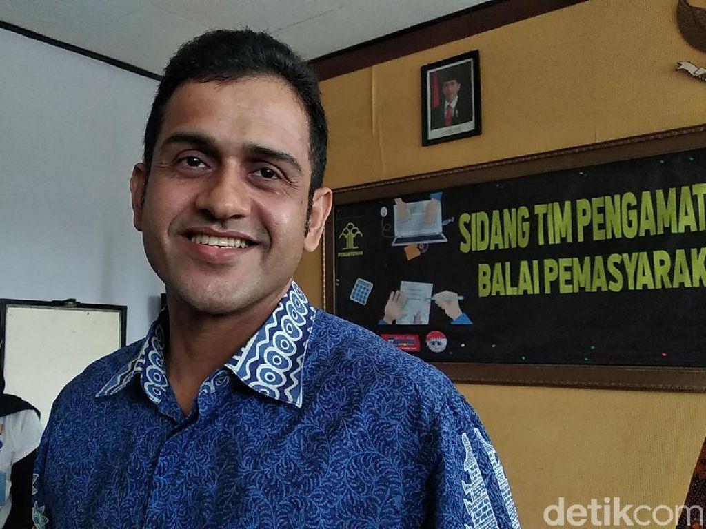 Nazaruddin Bebas Murni Usai Terima Remisi 4 Tahun, Ini Kata KPK