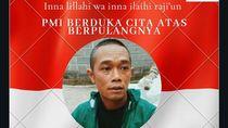 Satgas COVID-19 Kota Blitar Berduka, Satu Anggotanya Tewas Kecelakaan