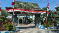 Enam SMA/SMK/SLB di Ponorogo Siap Belajar Tatap Muka