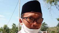 Paslon Independen Solo Terancam Dipolisikan Terkait Pemalsuan Tanda Tangan
