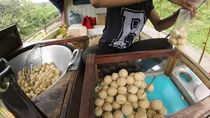 5 Jingle Penjual Makanan yang Masih Diingat Sampai Sekarang