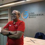 PT LIB Respons Keinginan Gibran Final Piala Menpora 2021 di Solo