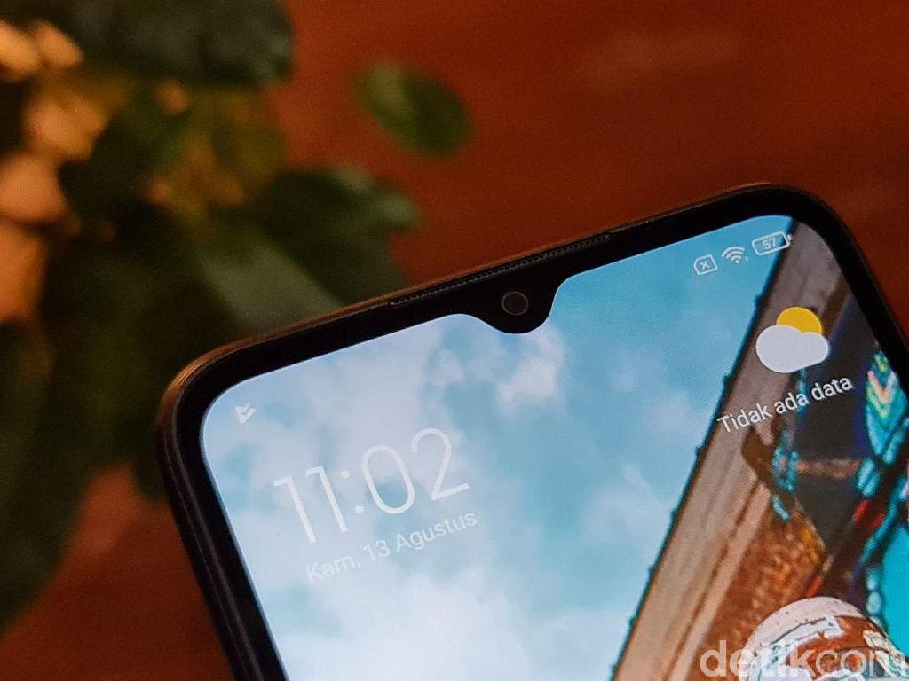 Daftar HP Xiaomi yang Harganya Bakal Naik, Cek Dulu Sebelum Dibeli Siswa