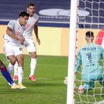 Ramai Cuitan Coutinho soal Dua Golnya ke Gawang Tim Junior