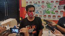 KPU Launching Pilwali Surabaya 2020, Yakin Partisipasi Pemilih Tak Turun