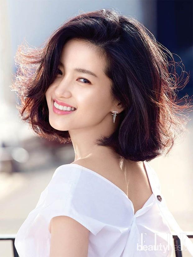 Kim Tae Ri/ Foto: Soompi