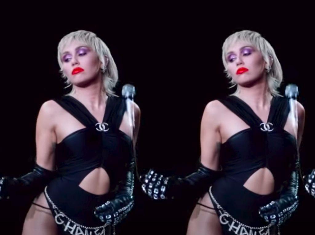 NIKI hingga Miley Cyrus, 6 Video Klip Pilihan Pekan Ini