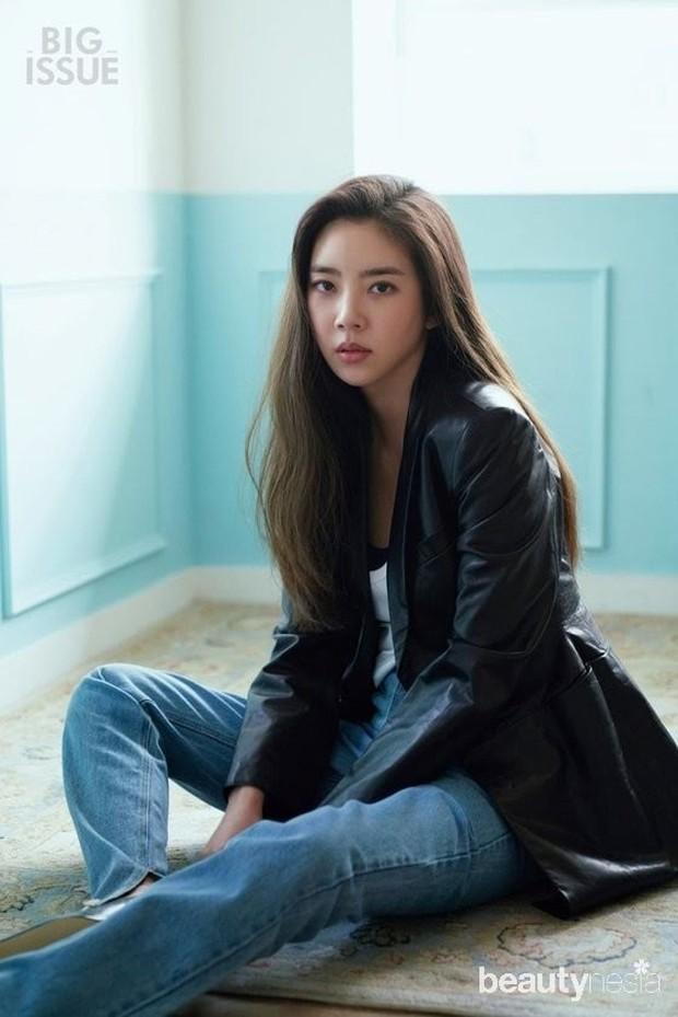 Son Dambi/ Foto: Koreaboo