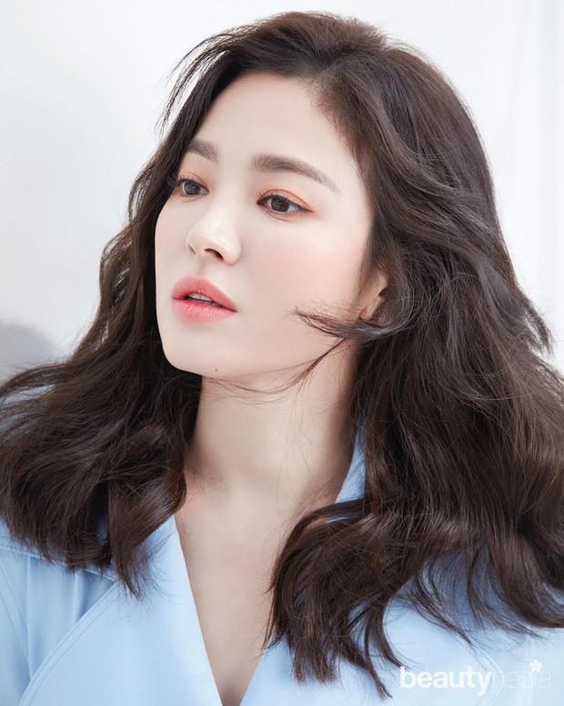 Song Hye Kyo/ Foto: Soompi