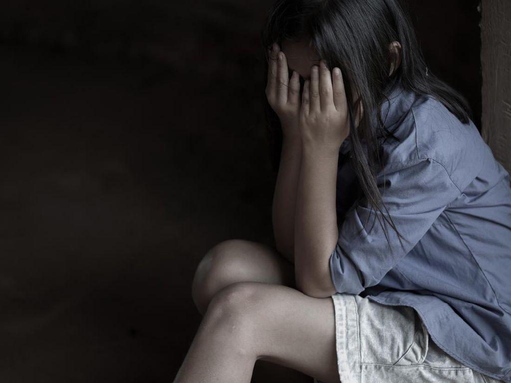 Kronologi Member JKT48 Alami Pelecehan hingga Lapor Polisi