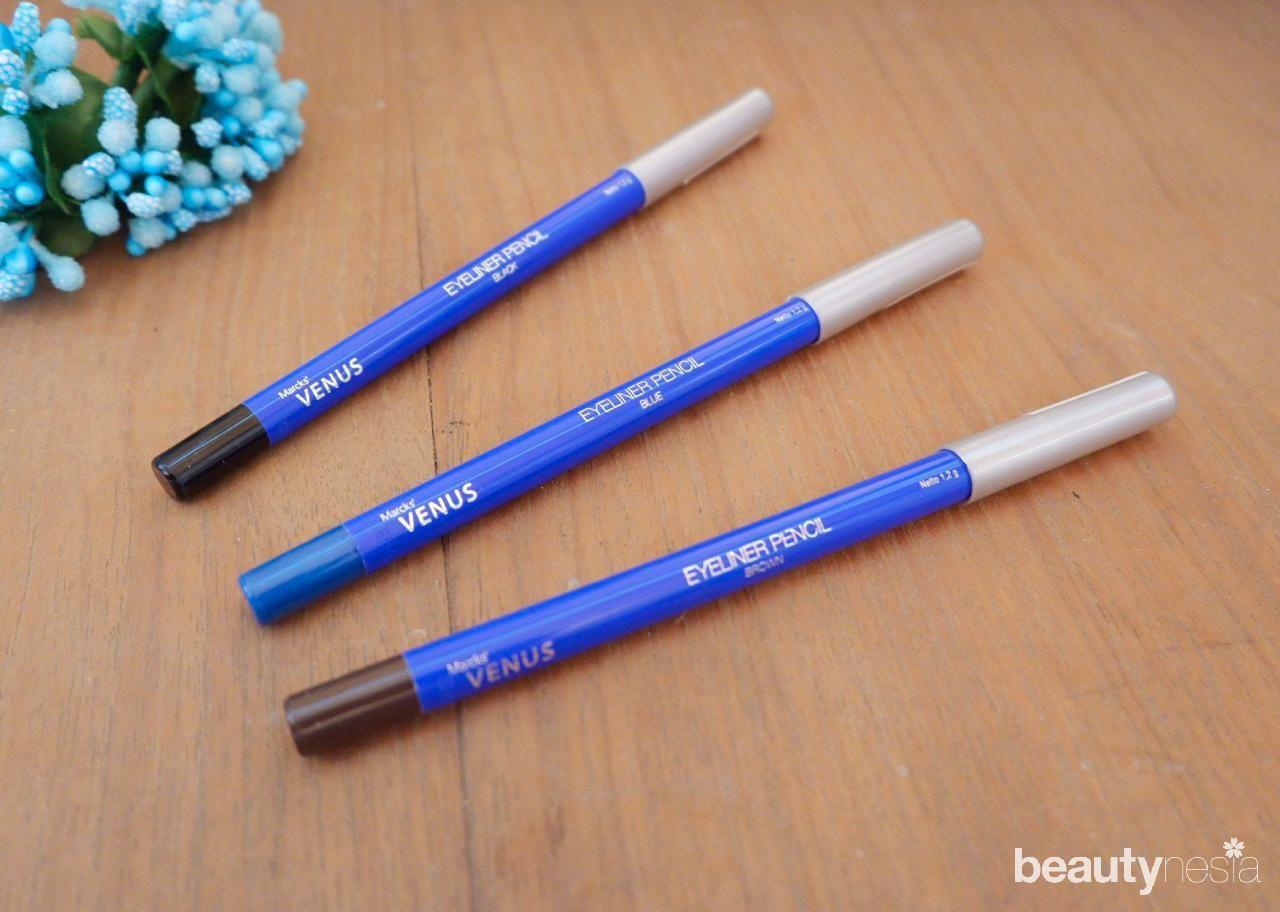 Venus Eyeliner Pencil