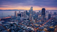 Rencana-rencana RI Bikin Silicon Valley, Sudah Ada yang Terealisasi?