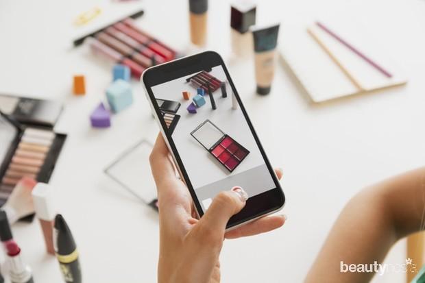 Pasang atau cari barang bekas di beberapa platform atau situs jual beli barang bekas sekaligus.