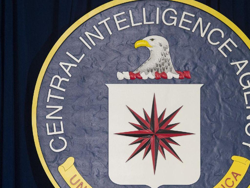 Bocorkan Informasi Rahasia, Eks Agen CIA Dituduh Jadi Mata-mata China