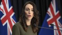 Mau Liburan ke Selandia Baru? Harus Punya Paspor Vaksin Dulu