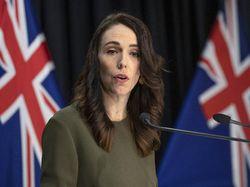 Selandia Baru Lockdown Lagi, Ratusan Pekerjaan Ambyar