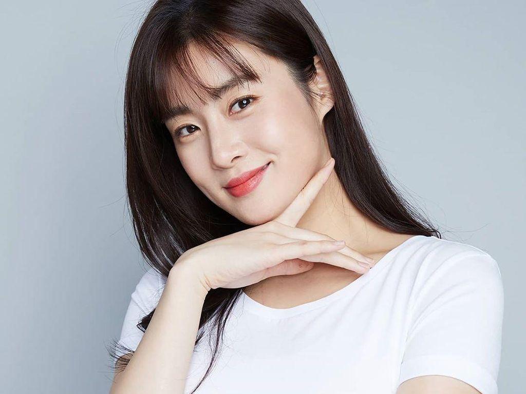 5 Kekasih Kang Sora Sebelum Putuskan Menikah