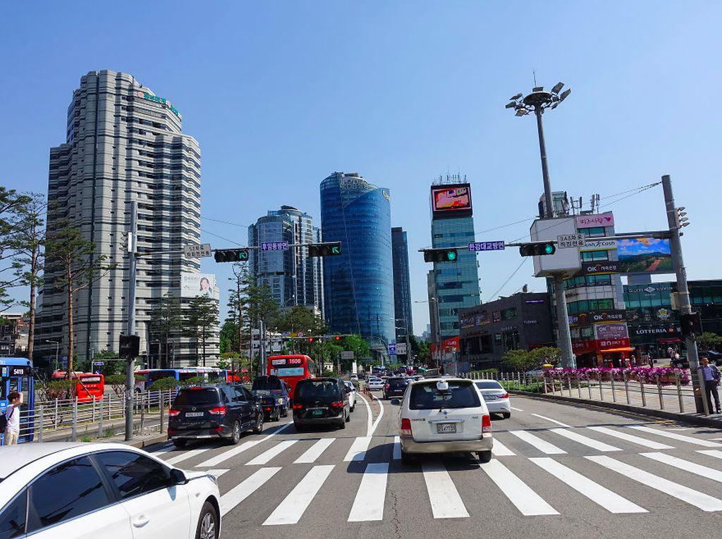 Kok Bisa Inovasi Indonesia Masih Kalah dari Negeri K-Pop?
