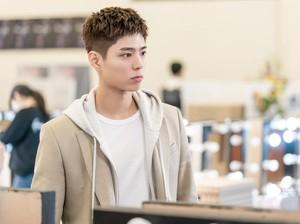Siapa Pacar Park Bo Gum? 3 Aktris Ini Dikabarkan Cinlok Dengannya