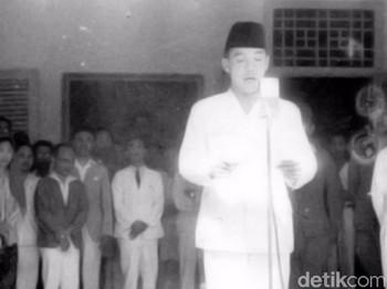 Dari Minahasa ke Jakarta