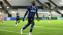 Inter Milan Pesta Gol, Pastikan Tempat di Final Liga Europa