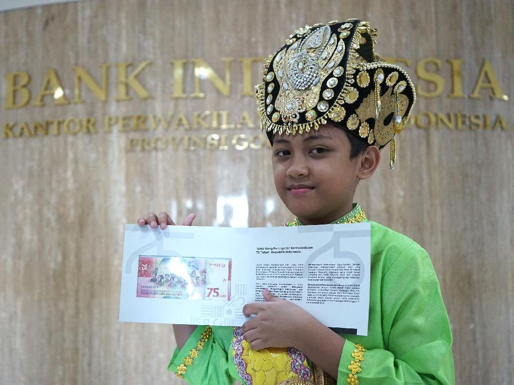 Cerita Pemotretan Rahasia Anak Gorontalo Untuk Uang Rp 75 Ribu