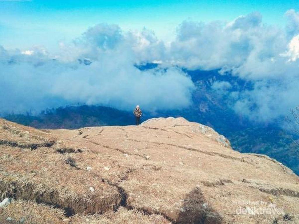Rekomendasi Wisata Alam di Timor Tengah Selatan