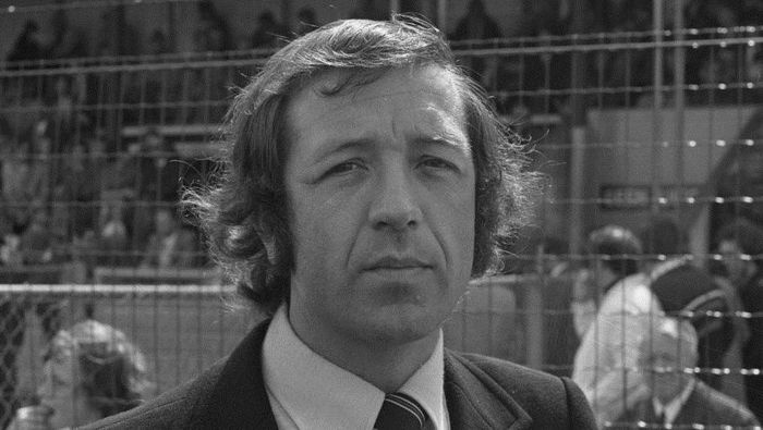 Henk Wullems, mantan pelatih Timnas Indonesia 1996-1998, meninggal dunia di Tilburg, Belanda, 18 Agustus 2020.