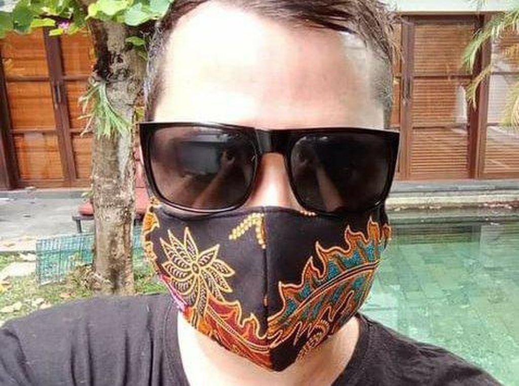 Kisah Warga Australia yang Terjebak di Bali karena Kebingungan Soal Visa