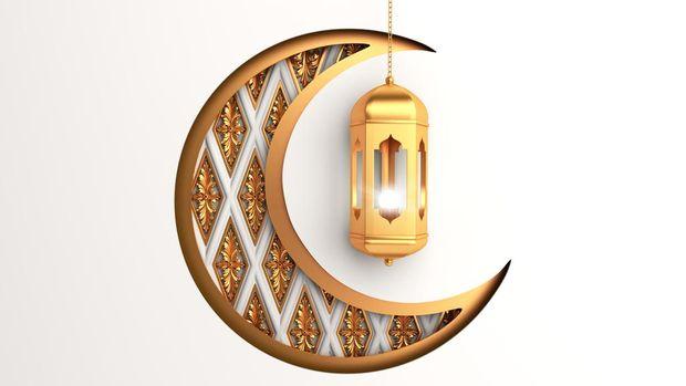 30 Ucapan Selamat Tahun Baru Islam 2020 Cocok Dibagikan Via Media Sosial