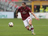 Milan Resmi Lepas Ricardo Rodriguez ke Torino